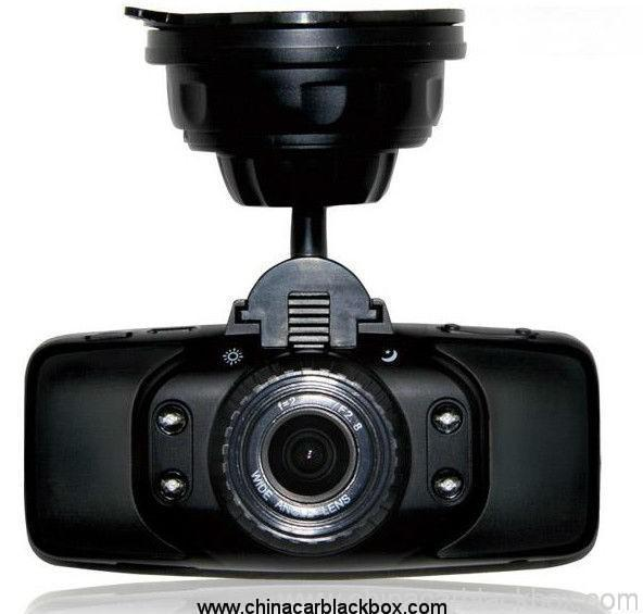1080P car dvr camera recorder camcorder