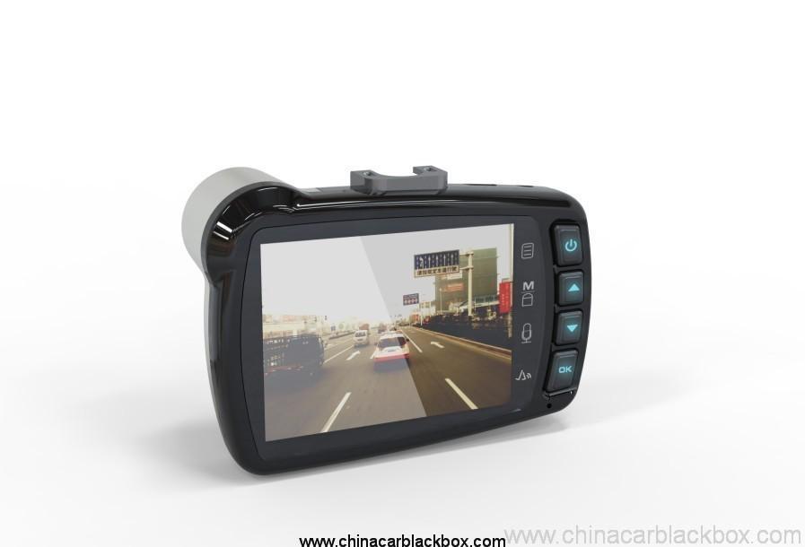 1080p-car-dvr