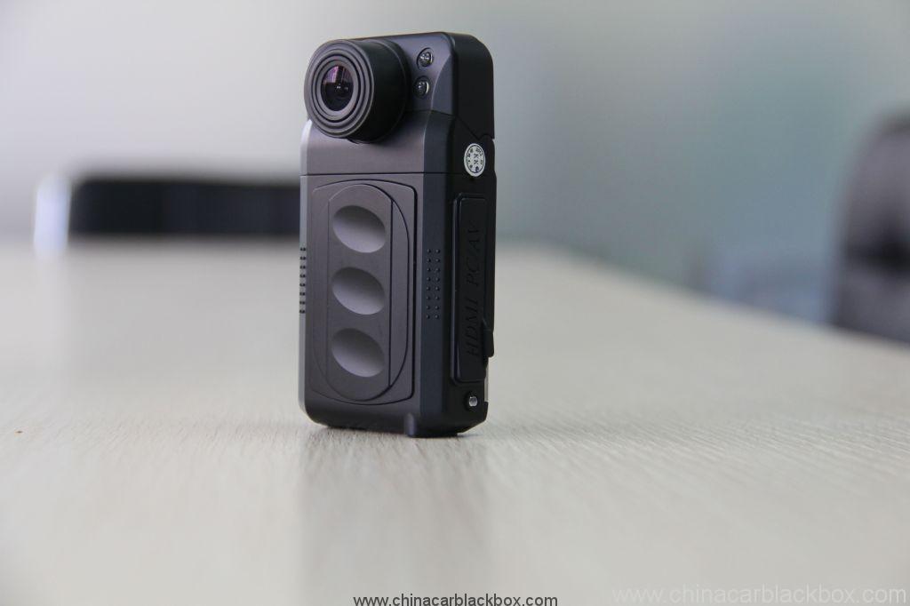 Mini Night Vision HD car black box 3