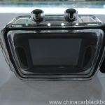 720p Waterproof HD Sports Action Camera 2.0 inch touch screen 7
