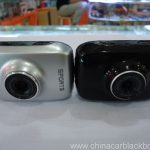720p Waterproof HD Sports Action Camera 2.0 inch touch screen 8