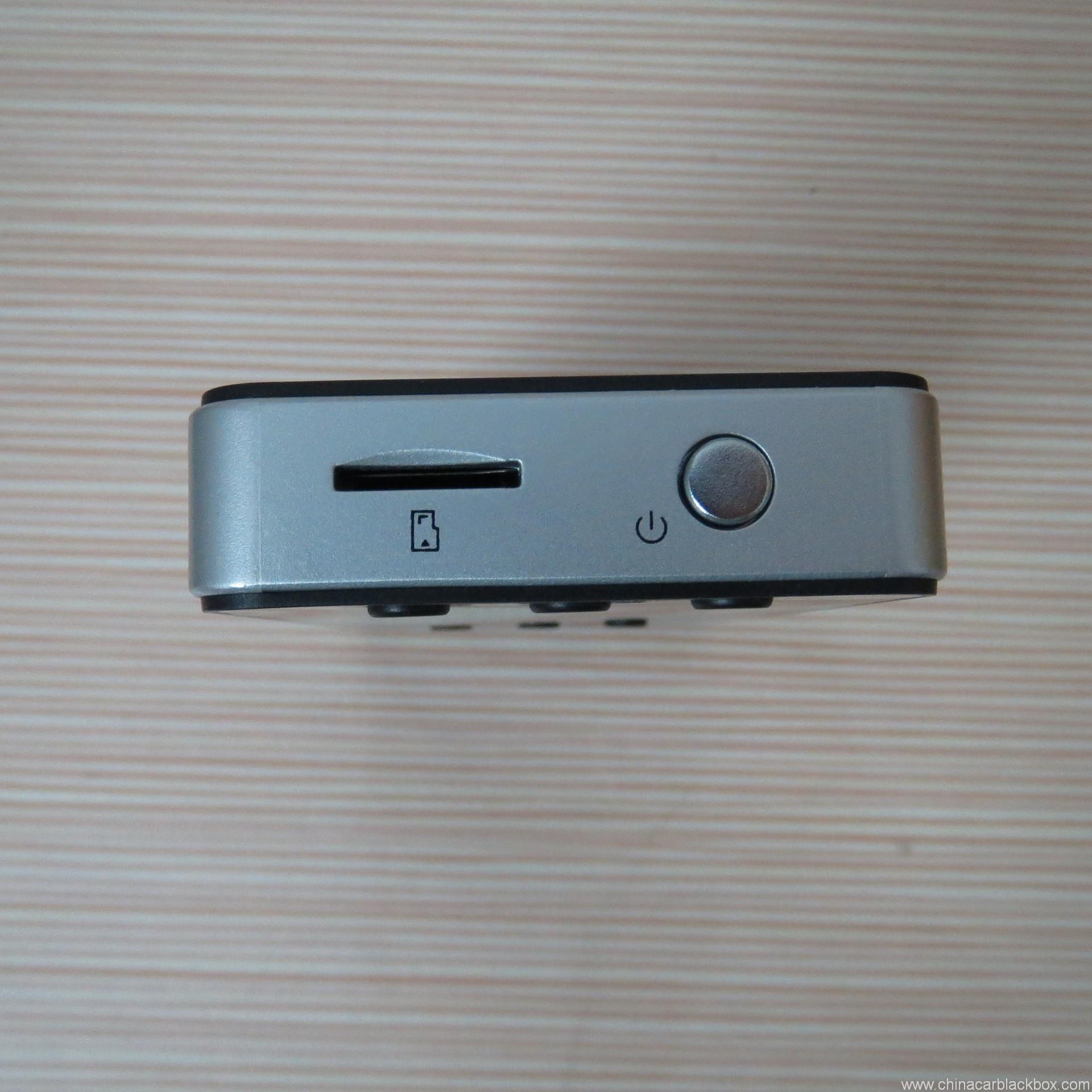 1080p g-sensor car black box 7