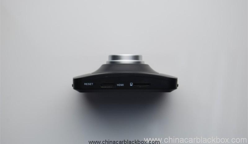 Full hd 1080p mini car dvr box 4