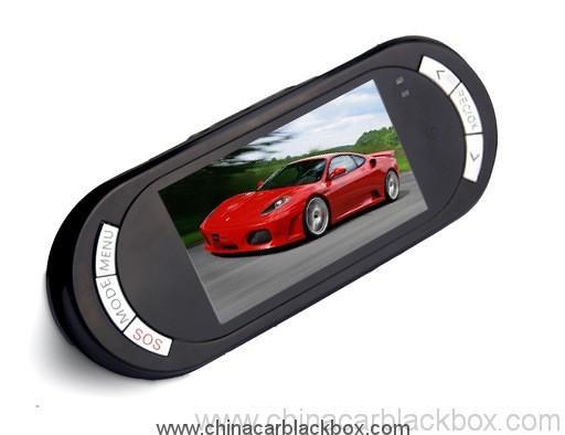 full hd car dvr with USB2.0/HDMI/AV OUT 2