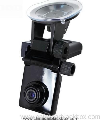 GPS Tracking 1080P Car Black Box 3