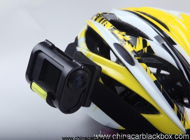 1080p full hd helmet outdoor sports camera