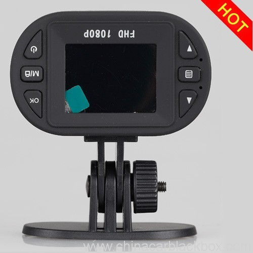 1080p full hd night vision Car DVR Recorder 2