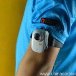 30m waterproof outdoor sports camera 6