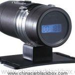 Waterproof Metal housing FULL HD 1080P Sports Camera 2
