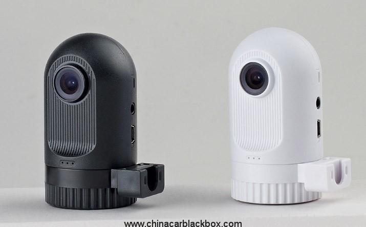 Mini 1080p car vehicle dash dashboard camera dvr 2