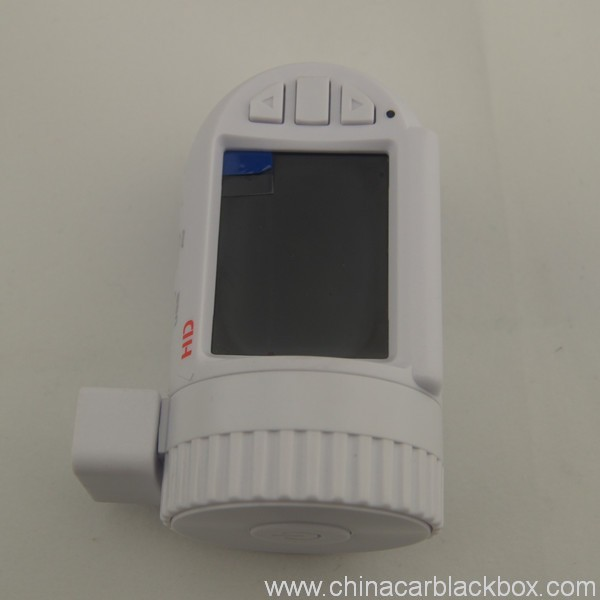 Mini 1080p car vehicle dash dashboard camera dvr 3