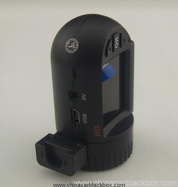 Mini 1080p car vehicle dash dashboard camera dvr 4