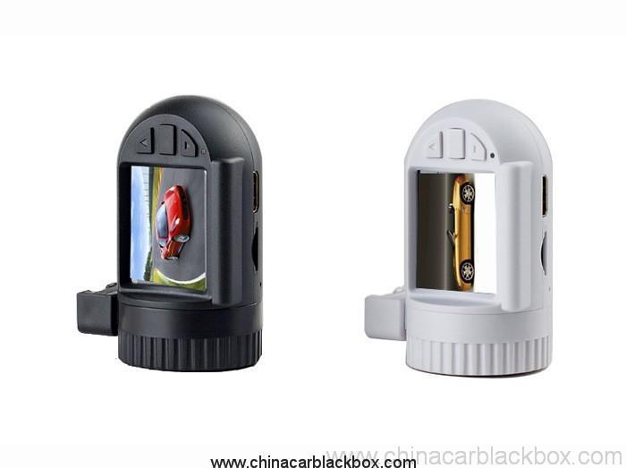 Mini 1080p car vehicle dash dashboard camera dvr