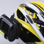 Mini Full HD 1080P Waterproof Sports DV Camera Bike Helmet Diving Boating Skiing Camera 3