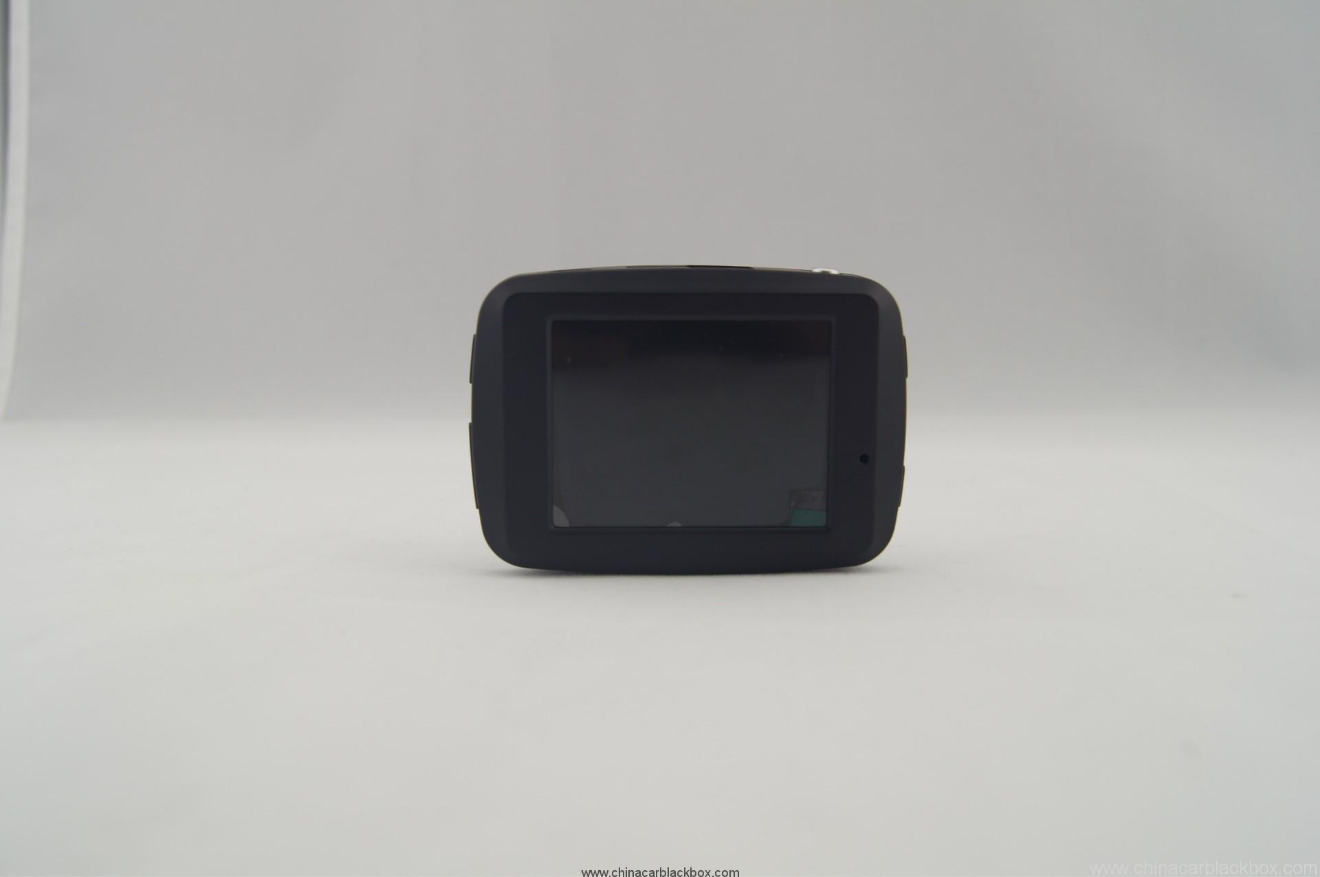 Ultra small size car dvr car black box hd 1080p 2 5 inch for 2 5 box auto