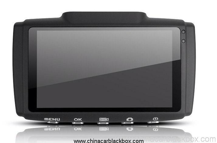 1080 FHD hd wide angle russian language hd car dvr 2