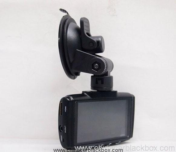 1080 FHD hd wide angle russian language hd car dvr 5