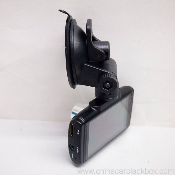 1080 FHD hd wide angle russian language hd car dvr 6
