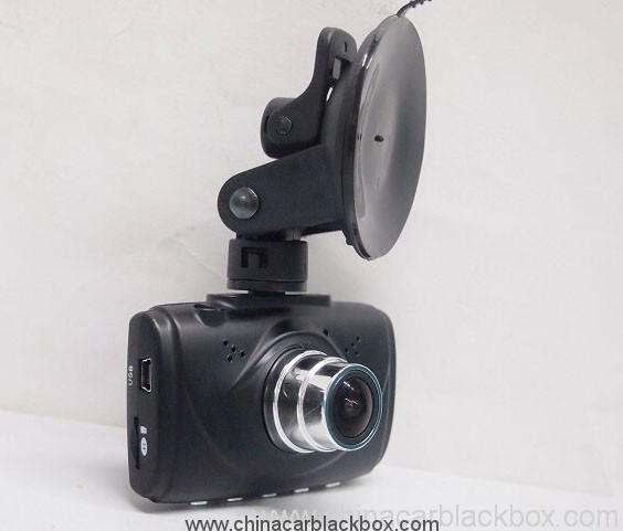 1080 FHD hd wide angle russian language hd car dvr 7