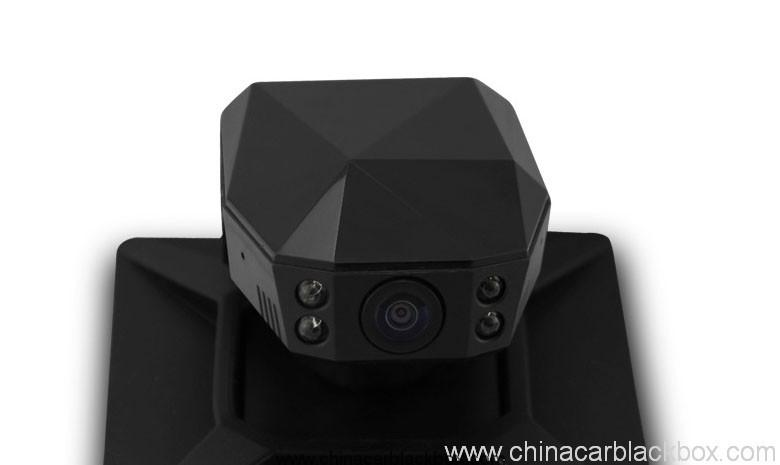 2.0inch 1080p Full hd perfume car DVR 4