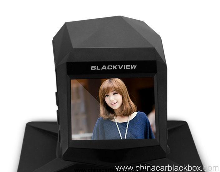 2.0inch 1080p Full hd perfume car DVR