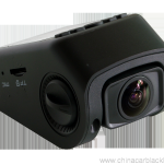 1.5 inch Hidden car DVR with 1080P , 3 megapixels, g-sensor, mobile detection, gps track, av out 3