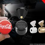 super mini Car Dash cams Car DVR recorder camera system  2