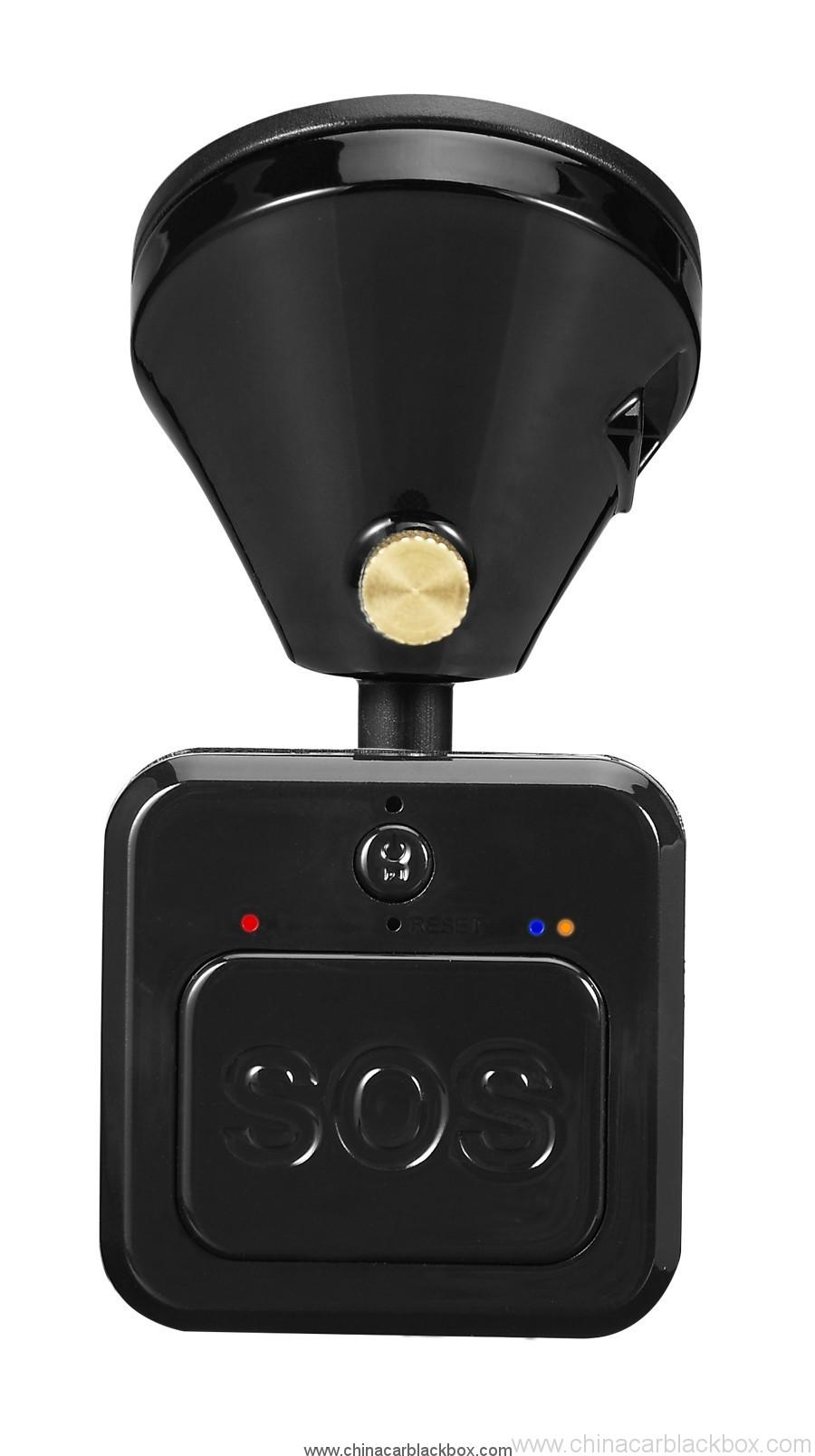 super mini Car Dash cams Car DVR recorder camera system  3