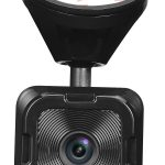 super mini Car Dash cams Car DVR recorder camera system  5