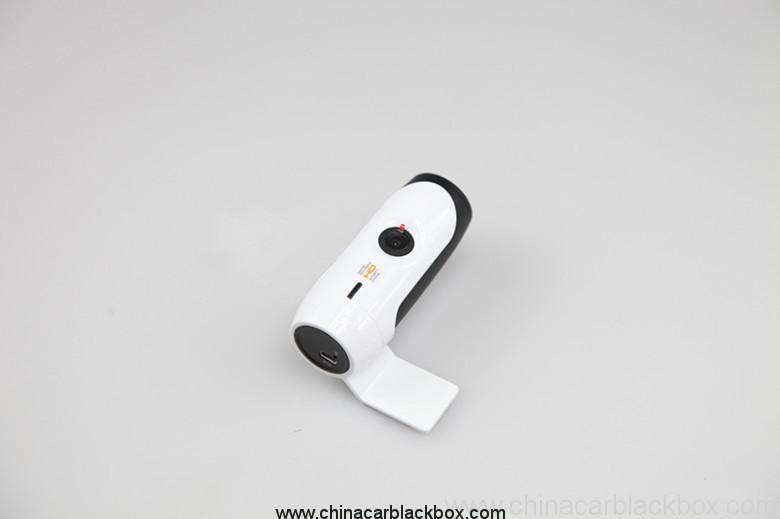 1080P H.264 mini wifi camera Car DVR 2