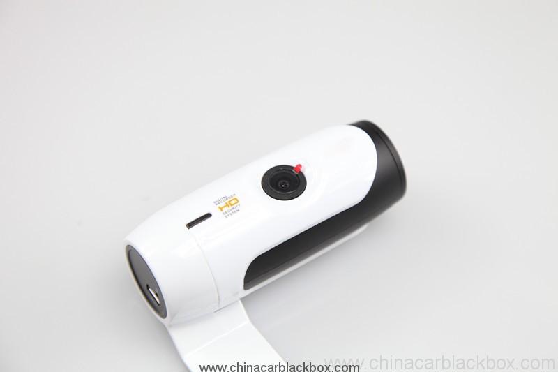 1080P H.264 mini wifi camera Car DVR 4