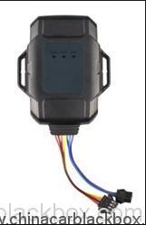 Real-Time GSM / GPRS Tracking Vehicle Car GPS Tracker mota GPS tracker