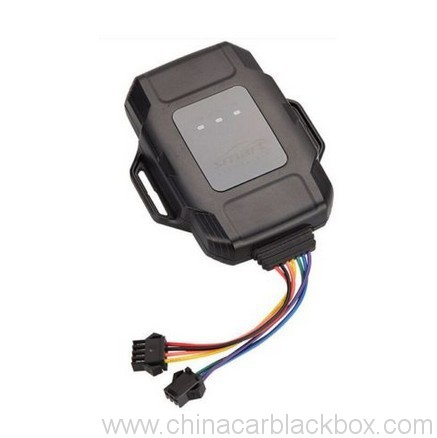 Real-Time GSM / GPRS Tracking Vehicle Car GPS Tracker mota GPS tracker