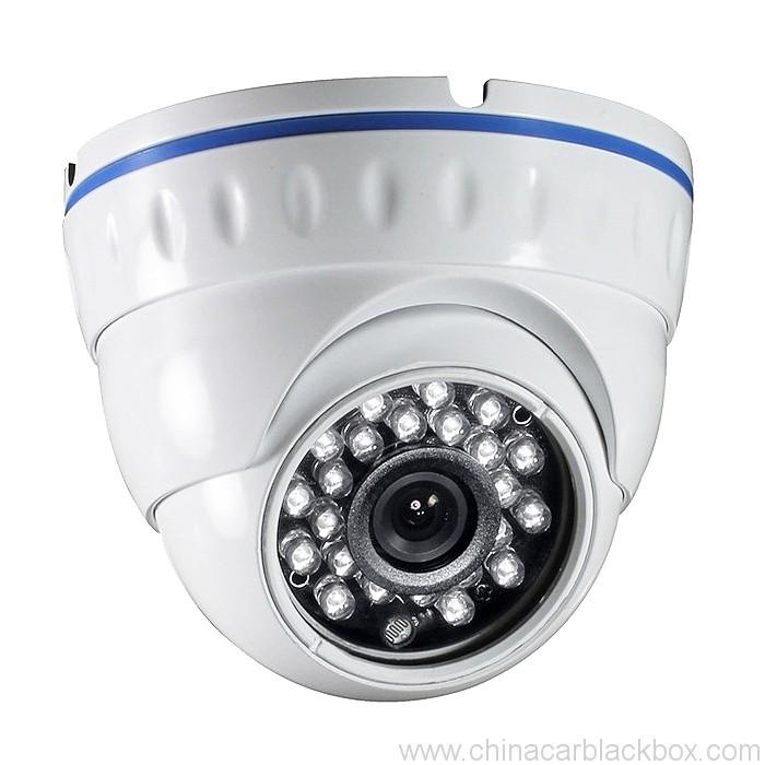 960P 1.3MP HD CCTV Camera 3
