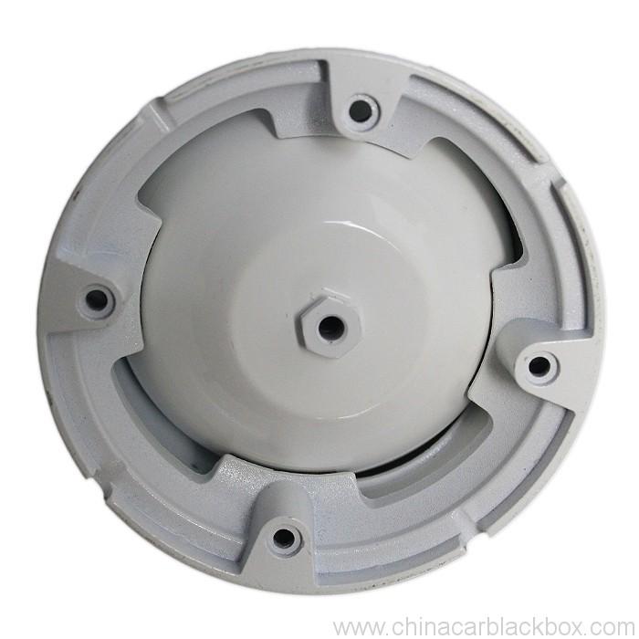 960P Varifocal Lens CCTV Dome Camera System 2