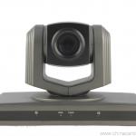 Digital color ccd SD 18x conference room camera 2
