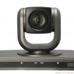 Full HD 4K video conference camera for Video Conference System 3