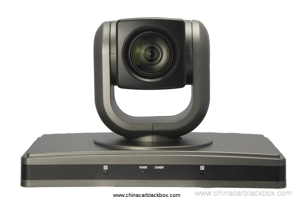 Full HD 4K video conference camera for Video Conference System 4