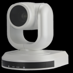 Telecommunication video camera with SDI interface for conference 5