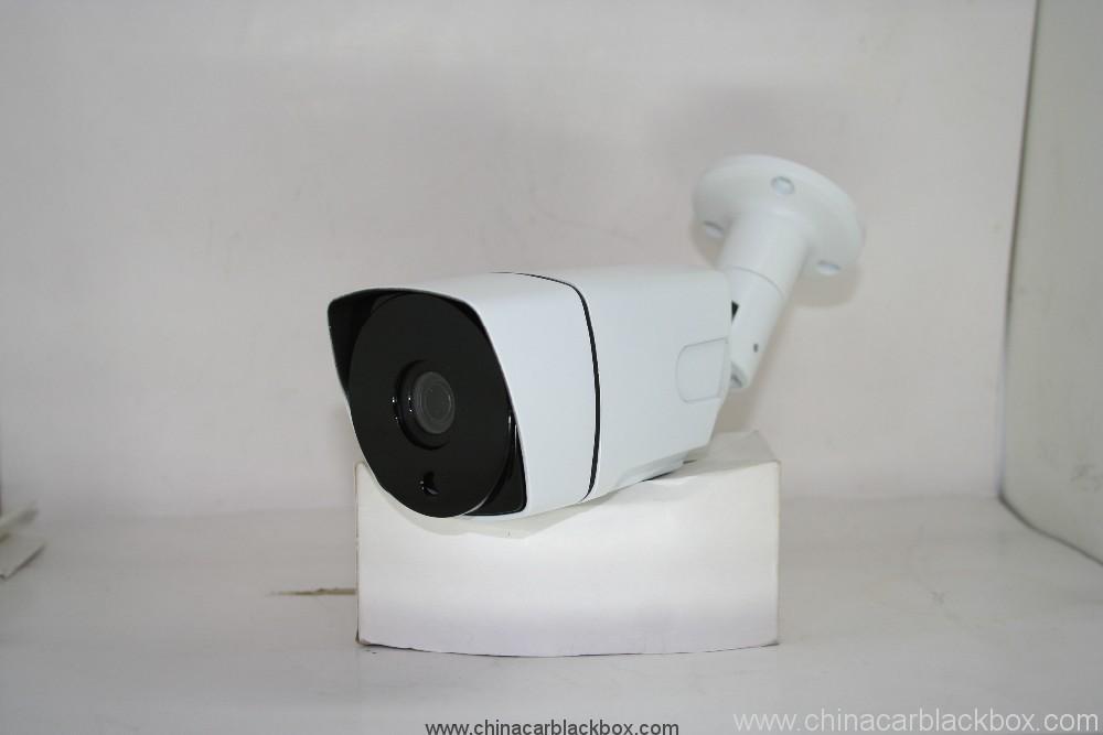 Four in one camera 2Megapixel 1080P support hd TVI CVI CVBS AHD camera 2