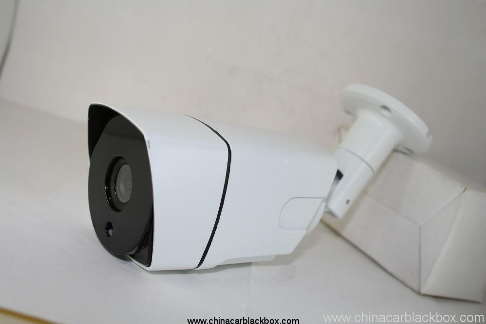 Four in one camera 2Megapixel 1080P support hd TVI CVI CVBS AHD camera 3
