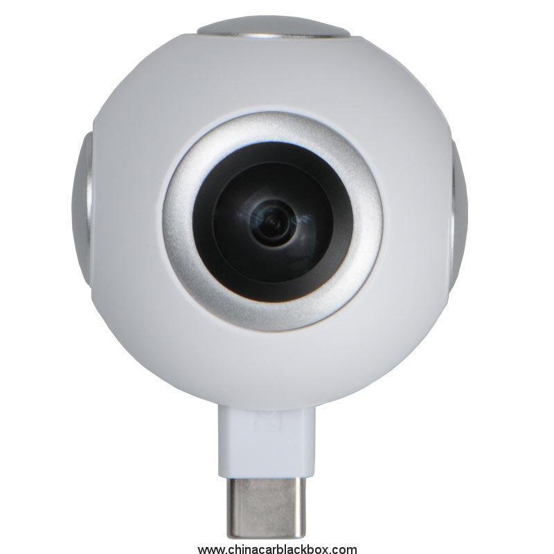 360-sport-action-camera-degree-camera-compatible-android-os-mini-action-camera-01
