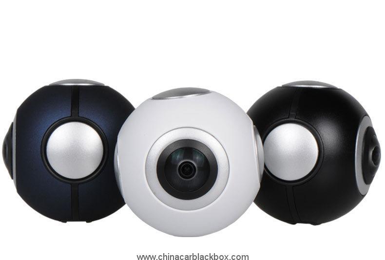 360-sport-action-camera-degree-camera-compatible-android-os-mini-action-camera-07