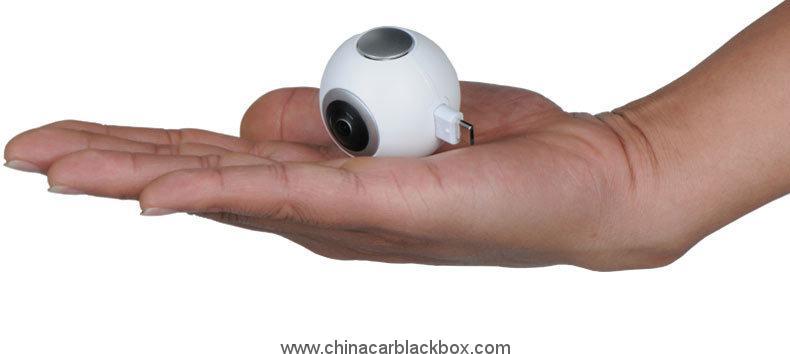 360-sport-action-camera-degree-camera-compatible-android-os-mini-action-camera-08