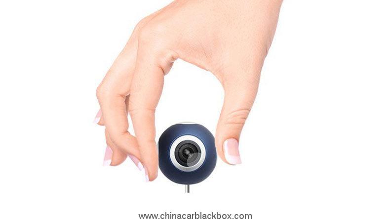 360-sport-action-camera-degree-camera-compatible-android-os-mini-action-camera-09
