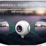 360-sport-action-camera-degree-camera-compatible-android-os-mini-action-camera-10