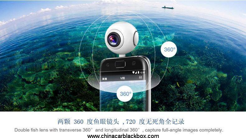 360-sport-action-camera-degree-camera-compatible-android-os-mini-action-camera-11
