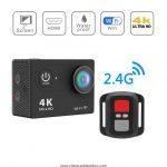 4k-wifi-sport-dv-2-0-lcd-30m-waterproof-1080p-wifi-sport-camera-01