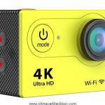 4k-wifi-sport-dv-2-0-lcd-30m-waterproof-1080p-wifi-sport-camera-02