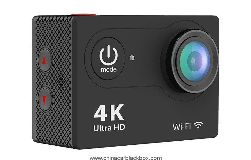 4k-wifi-sport-dv-2-0-lcd-30m-waterproof-1080p-wifi-sport-camera-03